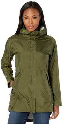 Mountain Hardwear Acadiatm Parka