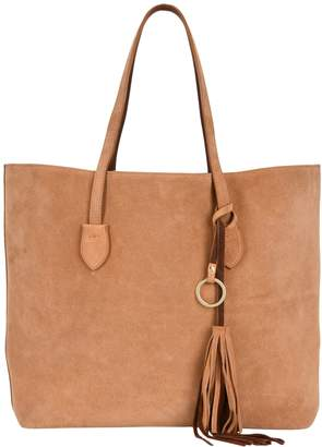 TUSCANY LEATHER Handbags - Item 45388372LC