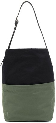 Ally Capellino Lloyd bucket bag