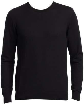 Ralph Lauren Purple Label Cashmere Crewneck Sweater