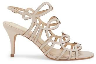 Vince Camuto Petina – Cutout Sandal