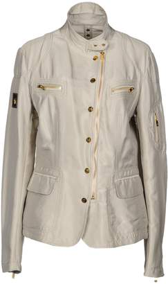 Montecore Jackets - Item 41801777