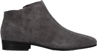 Boemos Ankle boots - Item 11510929MV