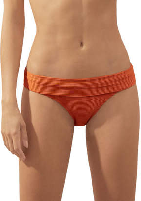 Heidi Klein Casablanca Hipster Bikini Swim Bottoms