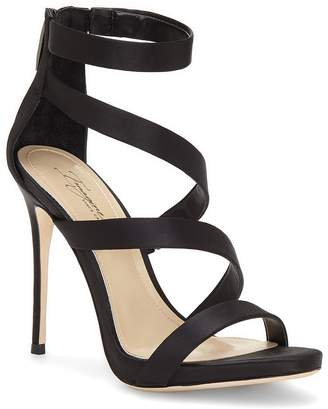 Imagine by Vince Camuto Imagine Vince Camuto Dalles Tall Strappy Sandal