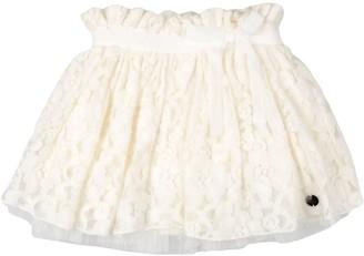 Gaudi' GAUDÌ Skirts - Item 35356429OM
