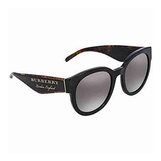 Burberry Women's 0BE4260 36836I Sunglasses