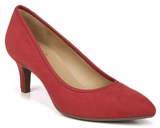 Naturalizer Oden Pump - Wide Width Available