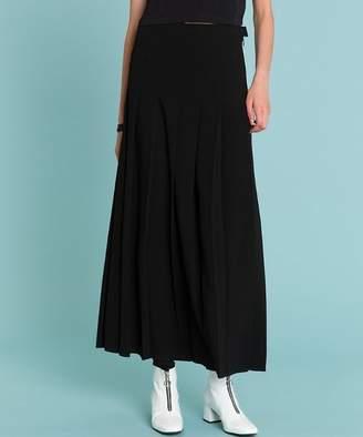 agnès b. (アニエス ベー) - agnes b. U700 JUPE スカート