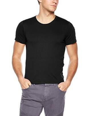 Lounge Beck Men's T Shirt