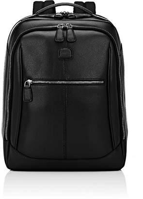 Bric's Men's Varese Director Medium Backpack