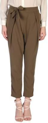 Manila Grace Casual pants - Item 36811258NG