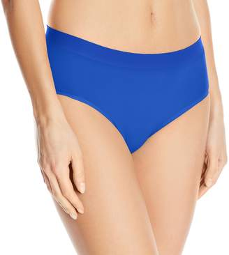 Wacoal Women's Skinsense Hi Cut Brief Panty