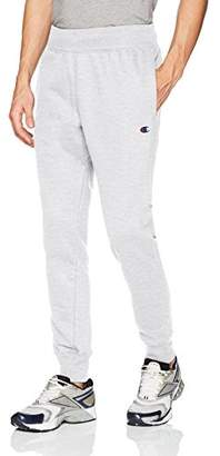 Champion Life Mens Reverse Weave Jogger Pants