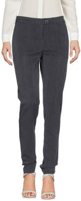 Blugirl Casual pants - Item 13080222GN