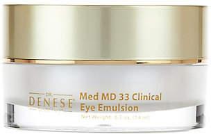Dr. Denese Med MD 33 Clinical Eye TreatmentGel
