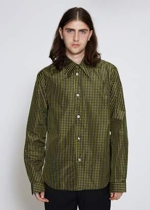Namacheko Narrow Classical Shirt