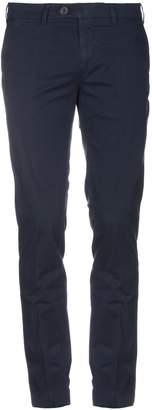 Canali Casual pants - Item 13258652US