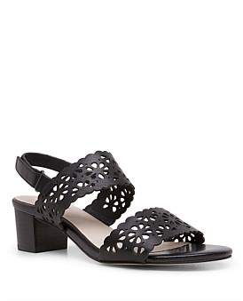 Supersoft by Diana Ferrari Cacey Sandal