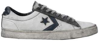 c78a5a2e4ebf91 Converse LIMITED EDITION PRO LEATHER VULC Low-tops   sneakers