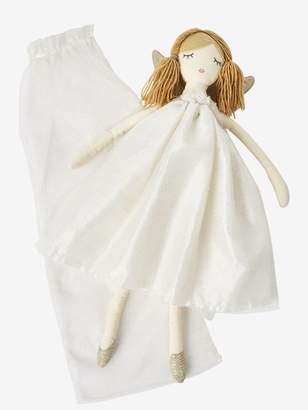 Vertbaudet Doll with Fairy Wings