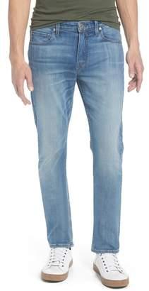 Paige Transcend - Lennox Slim Fit Jeans