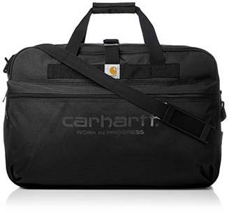 Carhartt (カーハート) - [カーハートダブルアイピー]SPORT BAG SPORT BAG Black