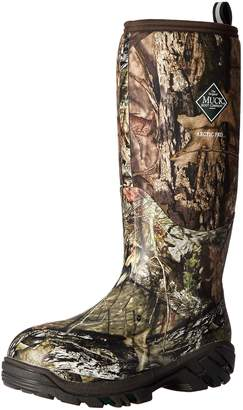 0bfff1f5f30 Muck Boot Muck Arctic Pro Tall Rubber Insulated Extreme Conditions Men s  Hunting Boots
