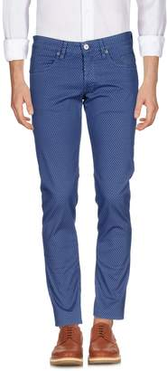 Siviglia Casual pants - Item 13132266