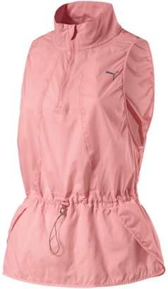 Explosive Run Women's Vest