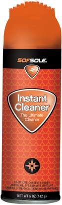 Sof Sole Instant Cleaner, 9-Ounce