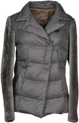 Brunello Cucinelli Down jackets - Item 41823102IU