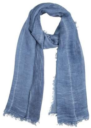 a08af7c2d74 Light Blue Scarf - ShopStyle UK
