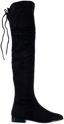 Tularosa X RAYE Boots - Item 11760456UW