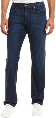 J Brand Tyler Analytics Slim Leg