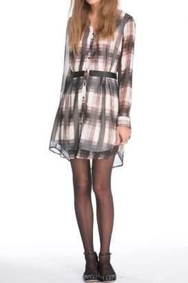 BB Dakota Cahill Dress
