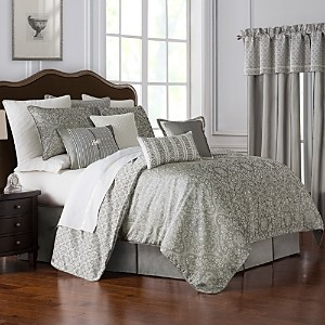 Celine Comforter Set, California King