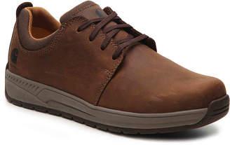 Carhartt Oxford Work Shoe - Men's