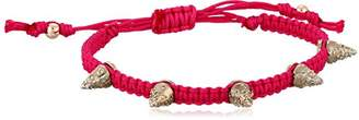 Tai Studded Bracelet