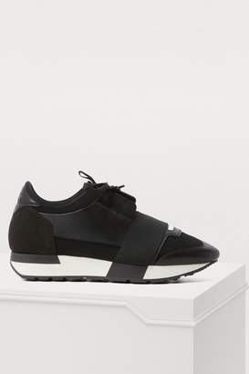 Balenciaga Race sneakers