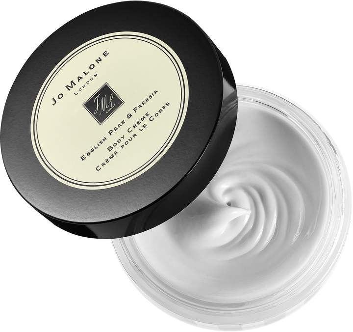 Jo Malone Jo Malone London English Pear & Freesia Body Crème