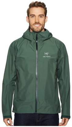 Arc'teryx Beta SL Jacket Men's Coat