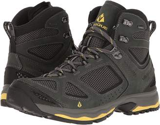Vasque Breeze III GTX Men's Shoes