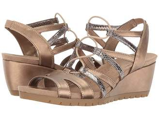 LifeStride Nadira Women's Sandals