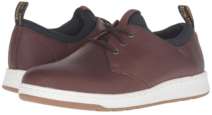 Dr. MartensDr. Martens - Solaris 3-Eye Shoe Lace up casual Shoes