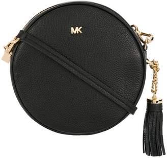 MICHAEL Michael Kors Mercer medium cross-body bag