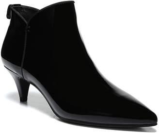 Sam Edelman Keri Women's Ankle Boots
