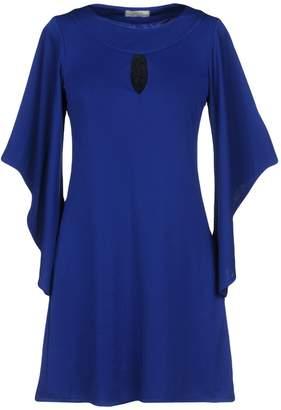 Cuplé Short dresses - Item 34836626VJ