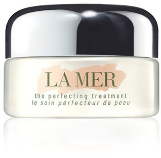 La Mer 'The Perfecting Treatment' $240 thestylecure.com
