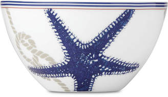 Lenox Oceanside All-Purpose Bowl